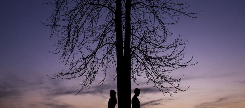 divorcio separacion abogado
