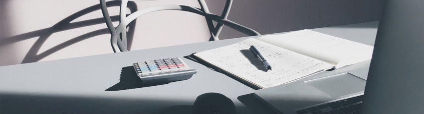 Despidos Improcedentes, Cálculo de Indemnizaciones y Más
