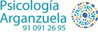 Psicologia Arganzuela